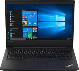 Ноутбук Lenovo ThinkPad E495 (20NEA00QUS)