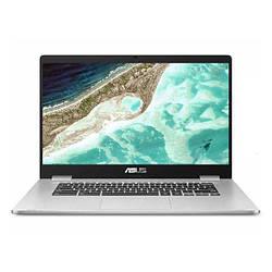 Ноутбук Asus Chromebook C523NA-DH02 (90NX01R1-M0015)