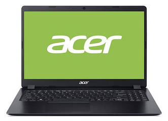 Acer Aspire 5 A515-43-R6DE (NX.HG8AA.002)