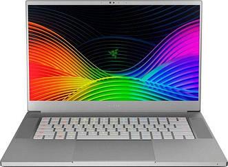 Ноутбук Razer Blade 15 (RZ09-02386EM2)