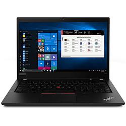 Ноутбук Lenovo ThinkPad P43s (20RHS00600)