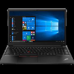 Ноутбук Lenovo ThinkPad E15 Gen 2 (20T80002US)