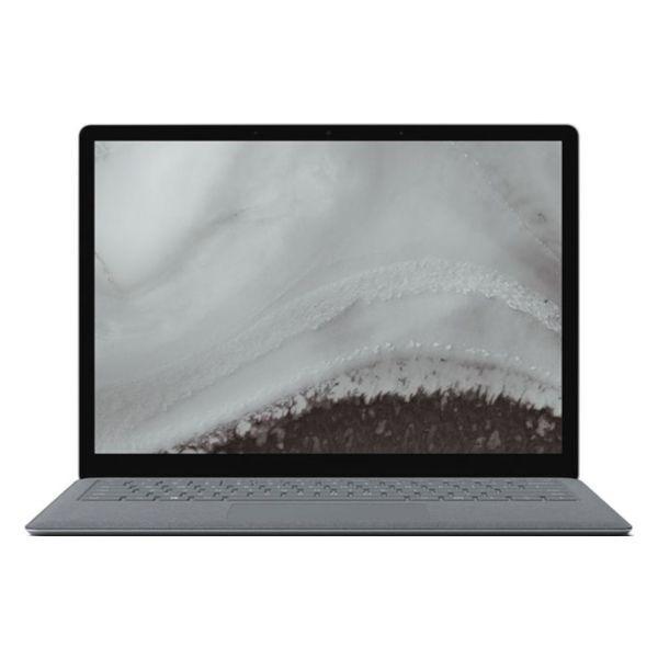 Ноутбук Microsoft Surface Laptop 2 (LUH-00001)