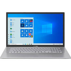 Ноутбук Asus VivoBook 17 X712DA (X712DA-202MV)