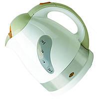 Електрочайник Rotex RKT76-G