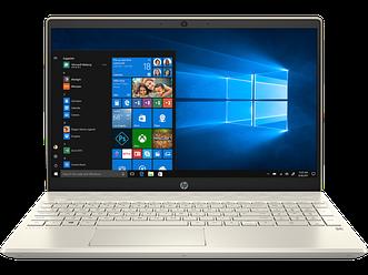 Ноутбук HP Pavilion 15-cs3672cl (9RU01UA)