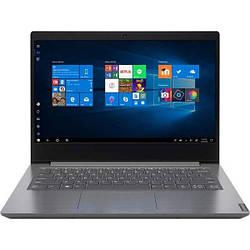Ноутбук Lenovo V14 IIL (82C401J6US)