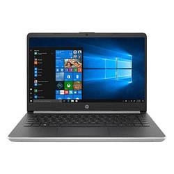 Ноутбук HP 14-dq1037wm (7PR51UA)