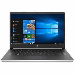 Ноутбук HP 14-dq1077wm (2S8G4UA)