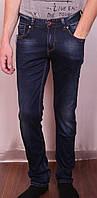 Мужские джинсы Bodilong, фото 1