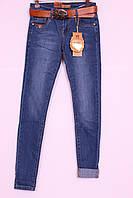 Недороие женские джинсы