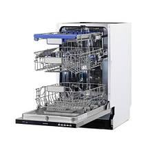 Посудомоечная машина Pyramida DWN 4510, фото 2