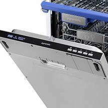 Посудомоечная машина Pyramida DWN 4510, фото 3