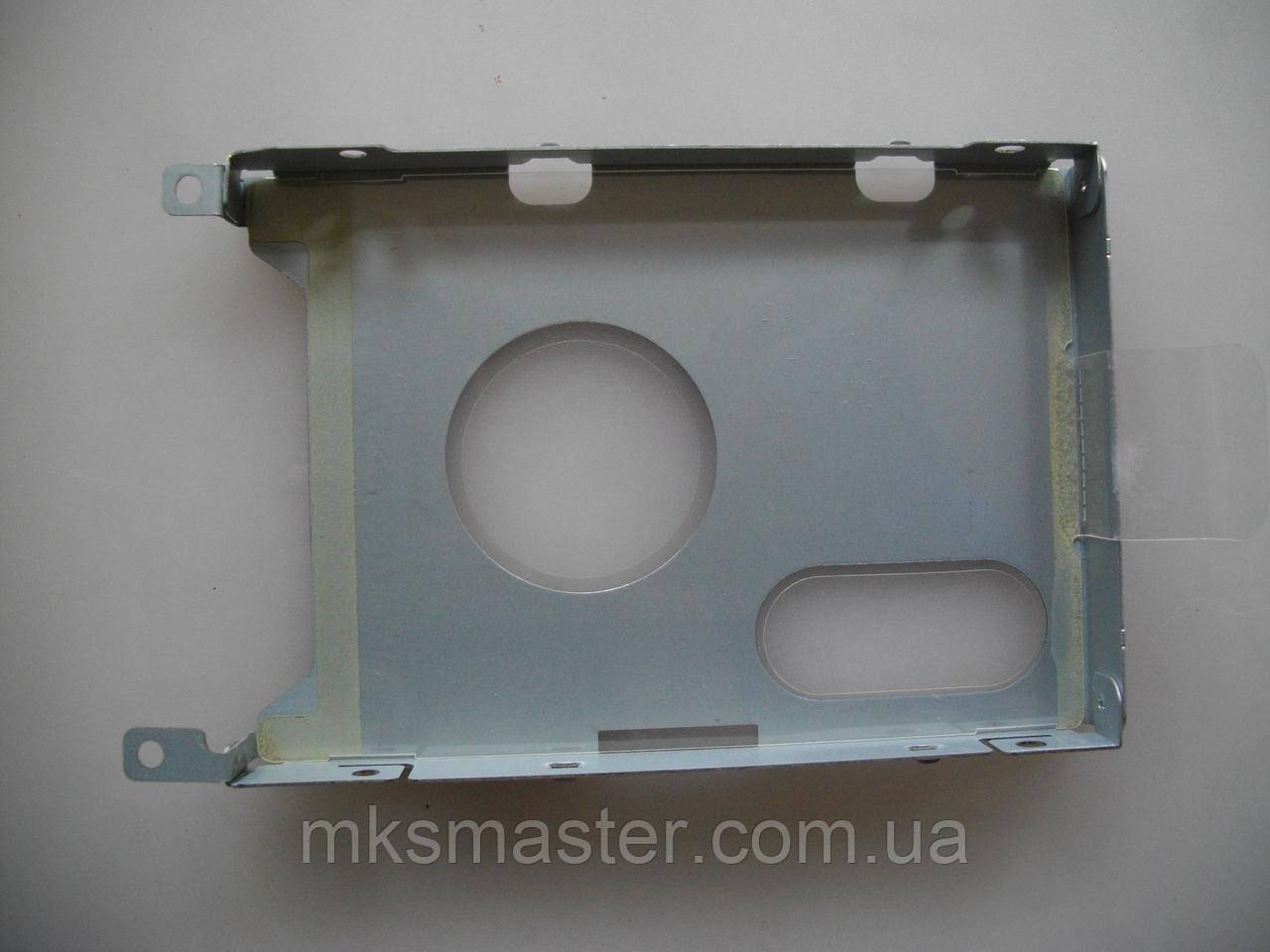 Карман Корзина HDD Emachines E440 бу