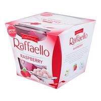 Ferrero Raffaello Raspberry 150 g