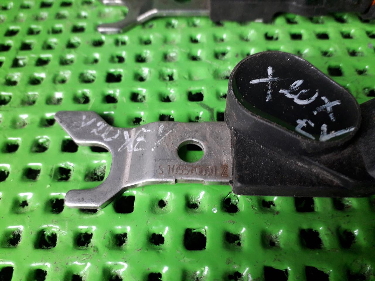 S105570001z Датчик положення распредвала для Opel 2.0 X20XEV