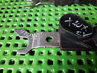 S105570001z Датчик положення распредвала для Opel 2.0 X20XEV, фото 1