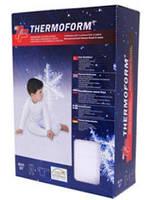 Комплект детского термобелья Thermoform для мальчика