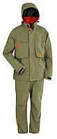 Демисезонный костюм Norfin SCANDIC GREEN р.M