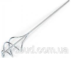 Миксер для раствора 100 мм/12-30 кг (100-031) POLAX