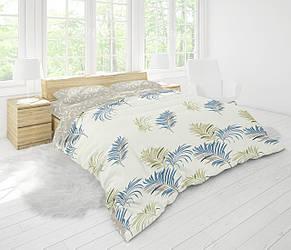 Ткань для постельного белья бязь Голд - Абстракция 56