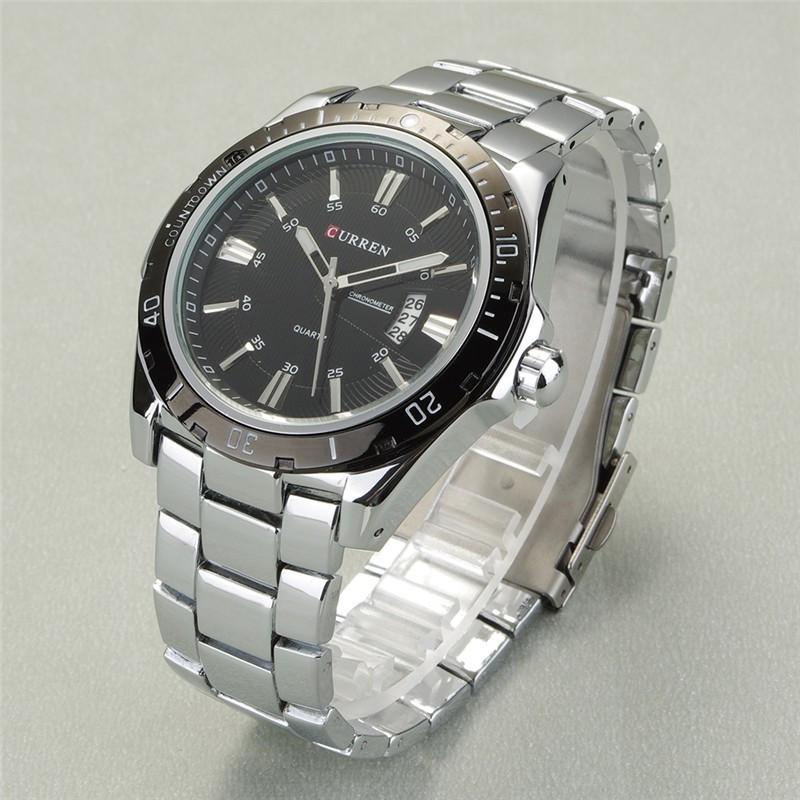 Мужские часы,наручные часы.