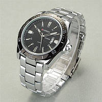 Мужские часы,наручные часы., фото 1