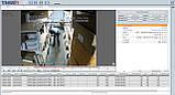 ПО Лицензия TRASSIR ActiveStock Система контроля склада, фото 2