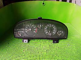 Панель приладів/спідометр для Peugeot 405 2.0 1993