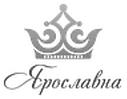 """""""Ярославна"""" интернет-магазин домашнего уюта"""