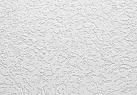 Обои Виниловые на флизелиновой основе под покраску 25м LS С 87 Обои 1,06м X 25м Белый 2000000292335