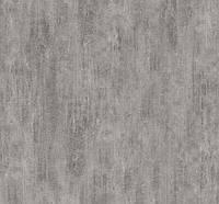 Обои Виниловые горячего тиснения под шелк на флизелиновой основе 1м Duka 22862-4 Malibu Fon 1,06м X 10,05м