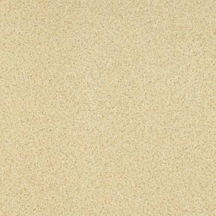 Лінолеум побутовий посилений Таркет Смарт (Tarkett Smart) №121602 Світло-коричнева мармурова крихта