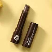 Отшелушивающий бальзам для губ Daralis Shea Butter Lip Scrub, 3,5г