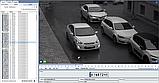 ПО Лицензия Распознавание автономеров AutoTRASSIR-200, фото 2