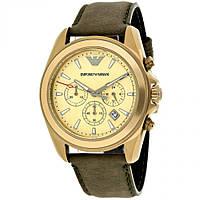 Мужские часы Emporio Armani AR6070