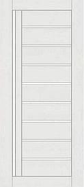 Двері міжкімнатні Оміс Lego 07 ПО Дуб білий, 700