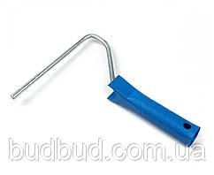 Ручка для валика  8*180 мм (100-007) POLAX