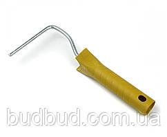 Ручка для валика  6*100 мм (100-005) POLAX