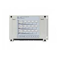 Комутатор поверховий NeoLight NL-V01