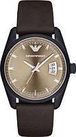 Мужские часы Emporio Armani AR6081