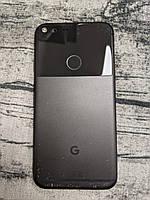 Смартфон Google Pixel XL 128GB, фото 1