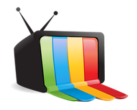 Дизайн логотипов, фирменного стиля, разработка брендбука