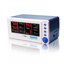 Монитор пациента G3R (LED дисплей) Праймед