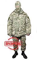 "Костюм ""Сотник"" НЦУ, фото 1"