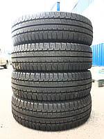 Шины 225/75/16 C Michelin Agilis Camping