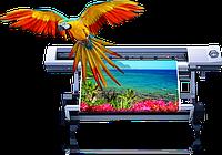 Полиграфия от а до я (офсет, цифровая печать, широкоформатная печать, шелкография, тиснение)