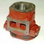 Гільза ПД-10 (циліндр) Д24-029-1