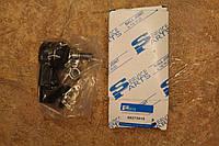 Рулевой наконечник Ланос, Нексия, Эсперо (SERVICE PARTS) левый 96275018