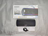 Портативна Колонка SONY SRS-XB31 гарантія кредит, фото 1